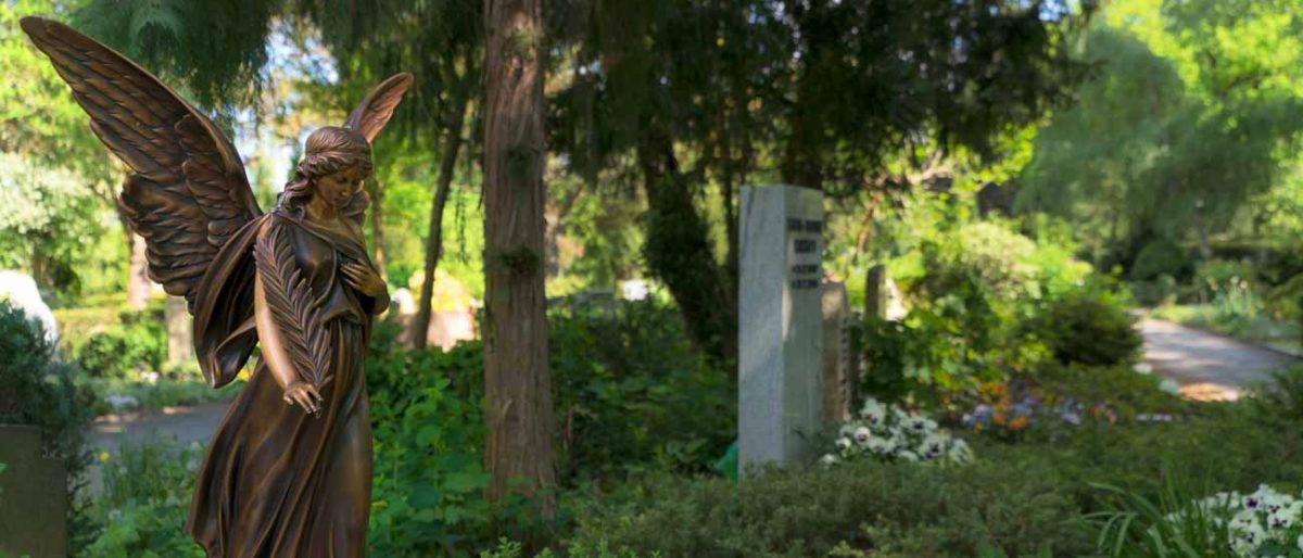Bestattungen Beerdigungen Bestattungsvorsorge St. Ingbert