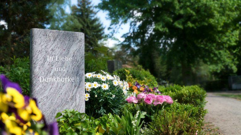 Urnenbestattung Feuerbestattung Beerdigungsinstitut St. Ingbert